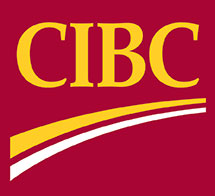 CIBC_CR_2C_CMYK