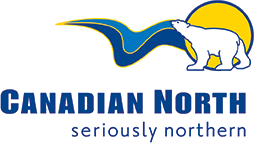 Canadian-North-sm