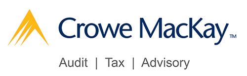 Crowe-MacKay-tagline-ATA