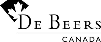 DeBeersCanadaLogos001