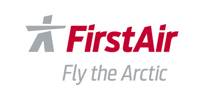 Logo-FirstAir-HORIZONTAL+Tagline-SMALL-Color