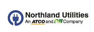 Northland Utilities _New_Black