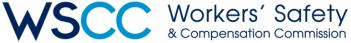 WSCC-floating