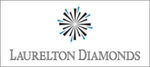 Laurelton Diamonds
