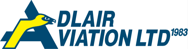 Adlair-Aviation-Logo