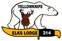 icon_elks314_medium